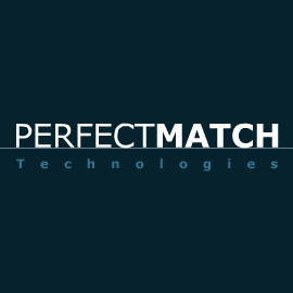 Perfect Match Technologies