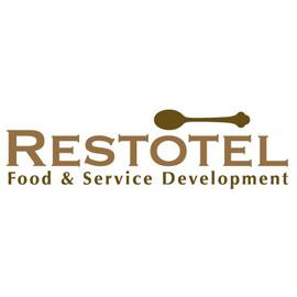 restotel - רסטוטל
