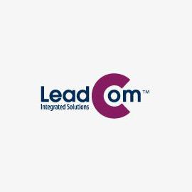 LeadCom